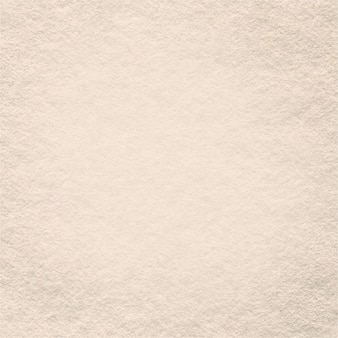 Carta bianca di sfondo ciao res. trama del libro bianco