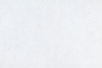 ¡Carta con texture di sfondo