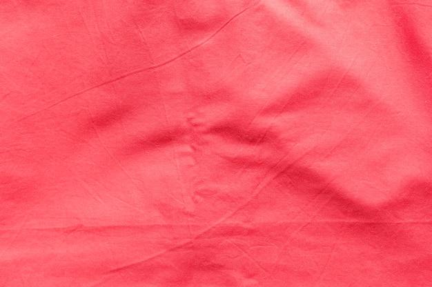 Carta da parati rosa del primo piano di struttura