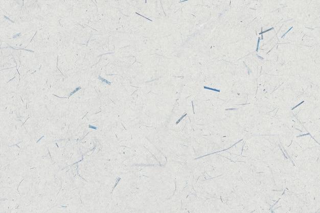Carta di gelso strutturato
