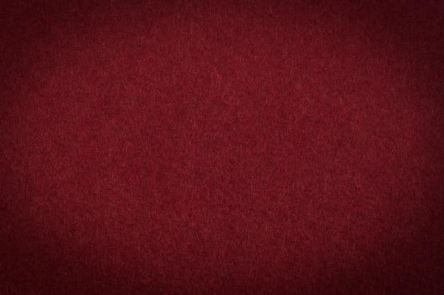Carta marrone rossiccio con vignetta, uno sfondo