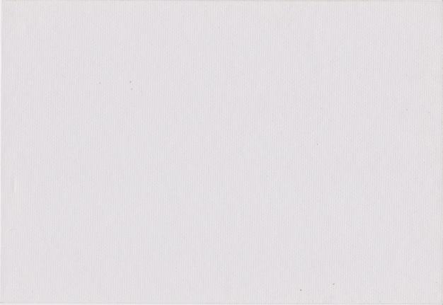 Carta patinata di fondo grigio.