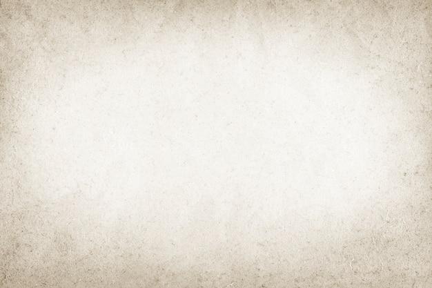 Carta pergamena bianca