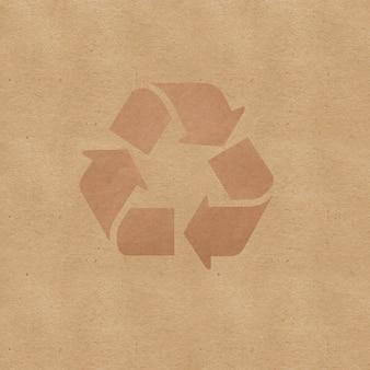 Carta riciclata