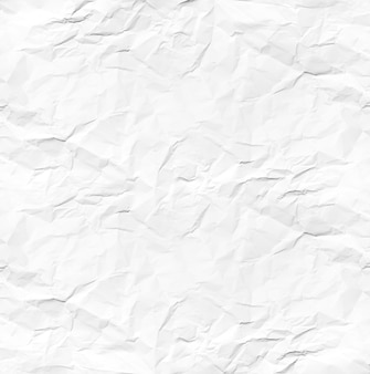 Carta rugosa nero