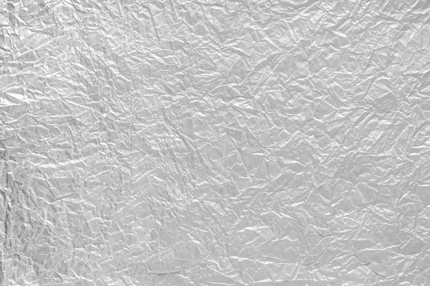 Carta sgualcita per sfondo o texture