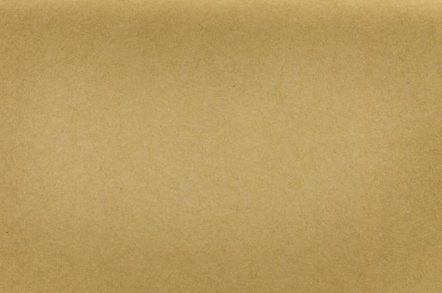 Carta strutturata cartone di carta vecchia trama di carta artigianale