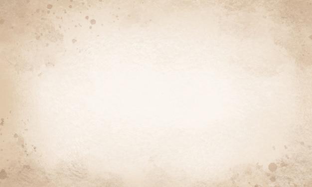 Carta vecchia sfondo largo