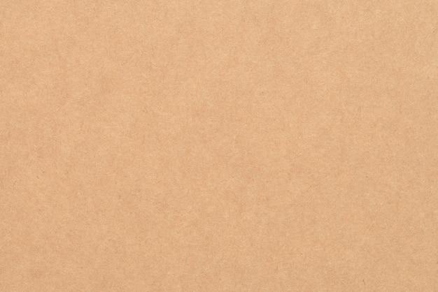 Cartone semplice fibra consistenza polverosa