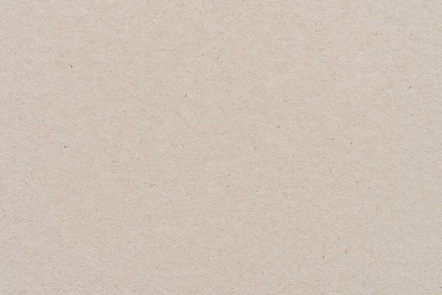 Cartone superficie piana cartone beige