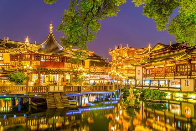 Casa turismo tradizionale turismo della città locale