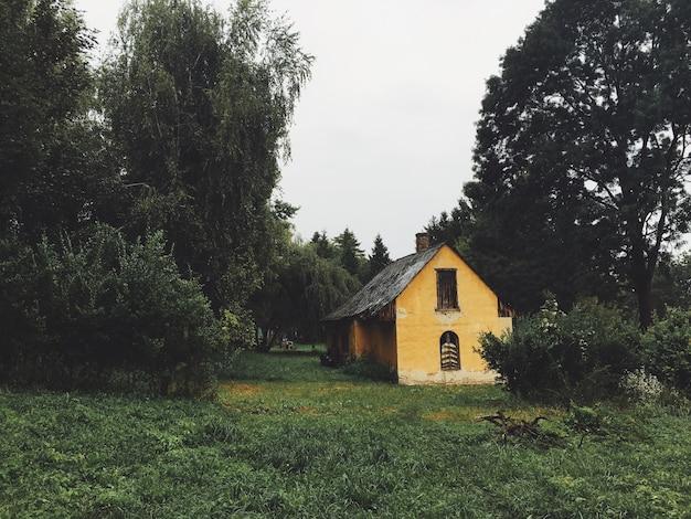 Case a graticcio storiche in germania