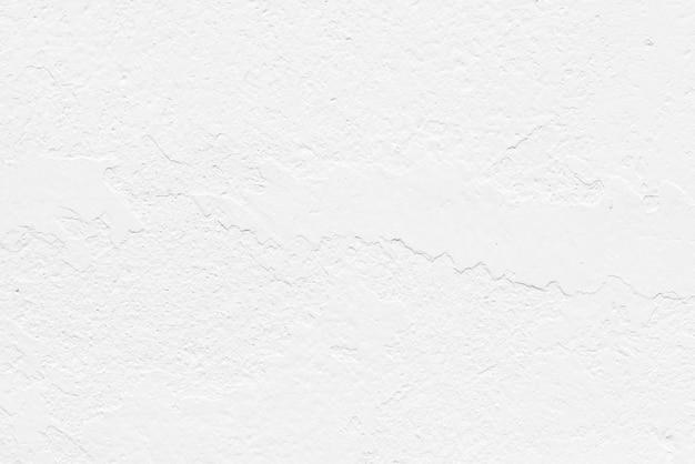 Cemento bianco astratto