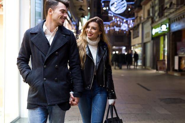 Cercando due svago moglie romantica