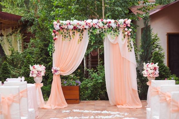 Cerimonia matrimoniale