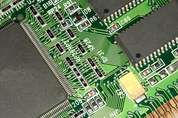 Chip di computer