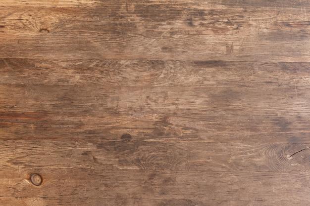 Chiuda in su del bordo di legno per
