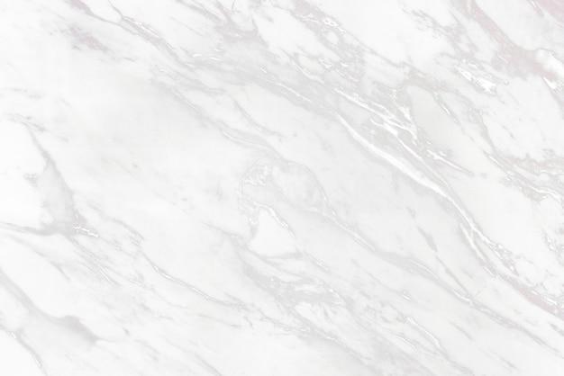 Chiuda in su della priorità bassa di marmo bianca di struttura