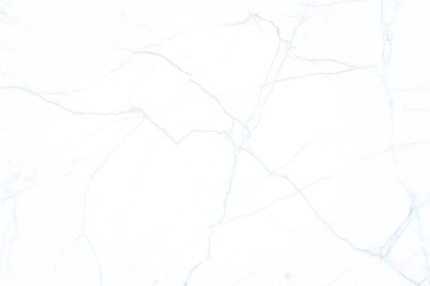 Chiuda in su della priorità bassa strutturata del marmo bianco