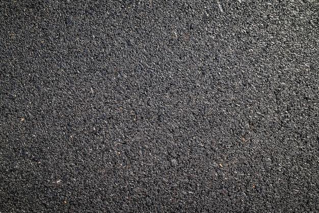 Chiuda in su della struttura della strada asfaltata