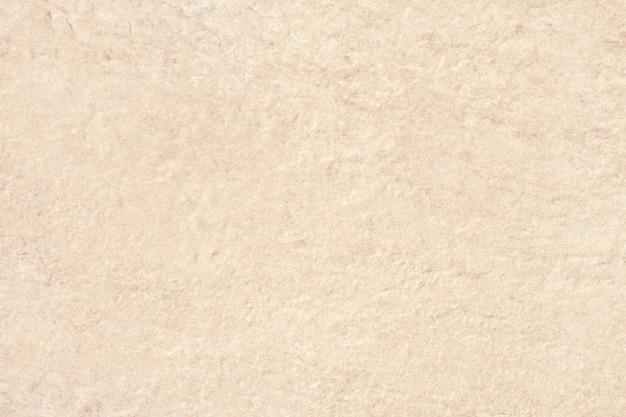 Chiuda in su di una parete strutturata dello stucco