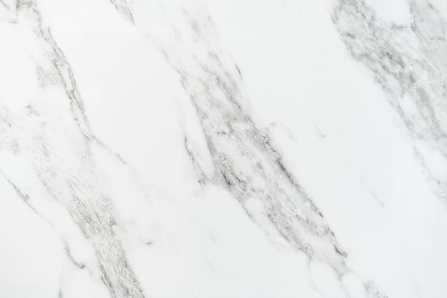 Chiuda in su di una parete strutturata di marmo