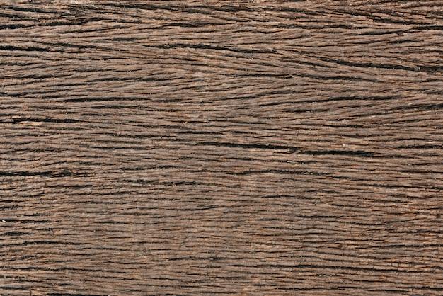 Chiuda in su di una priorità bassa strutturata della plancia di legno