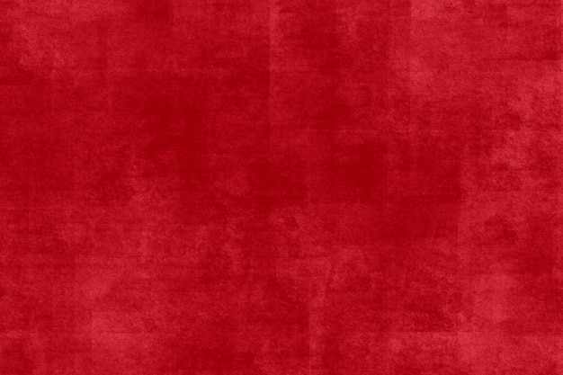 Chiuda sul fondo di carta rosso di struttura