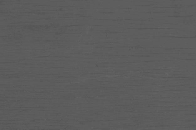 Chiuda sul fondo di struttura della carta nera