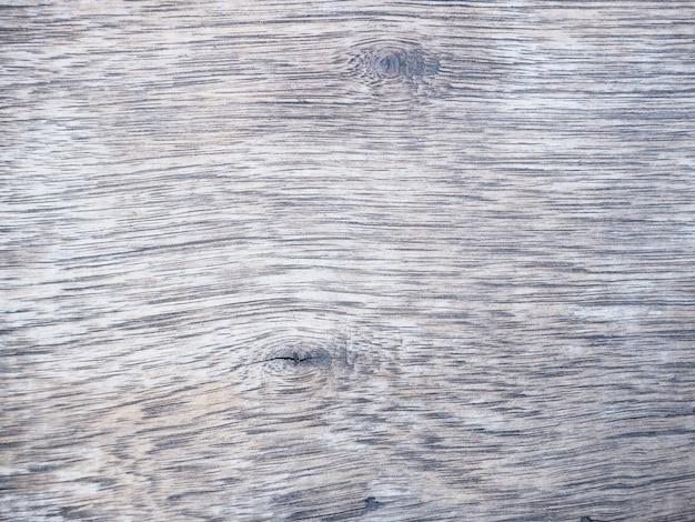 Chiuda sul fondo di struttura della plancia della palma