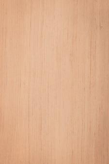 Chiuda sulla priorità bassa di legno di struttura