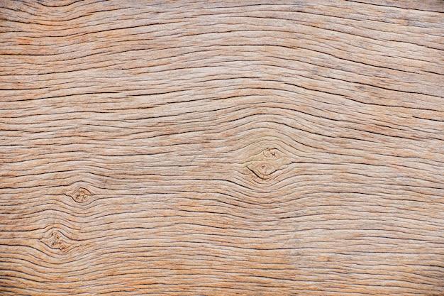 Chiuda sulla struttura di legno marrone del ceppo