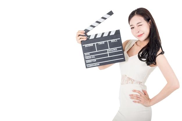 asiatico femmina dating bianco maschio