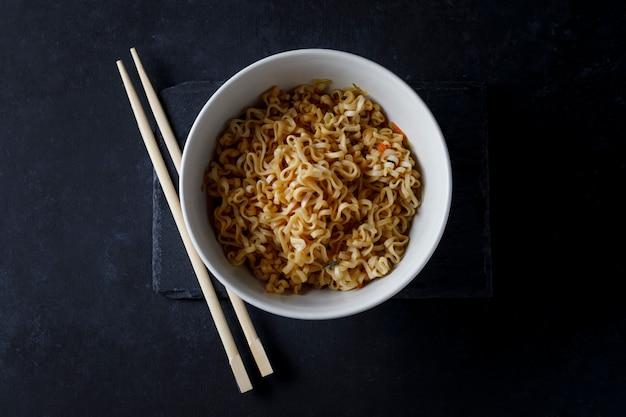 Ciotola di noodles