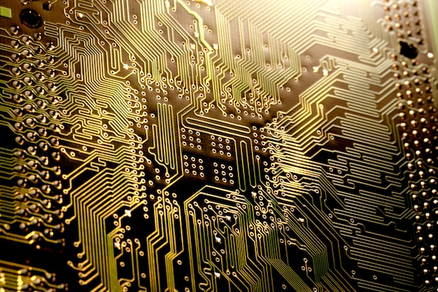 Circuiti di computer