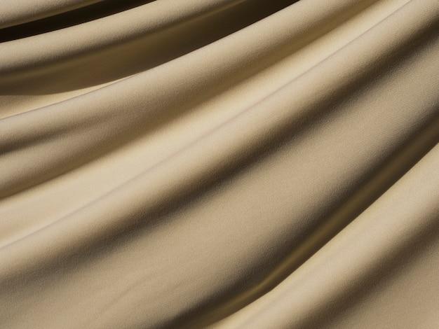 Close-up texture foglio colorato