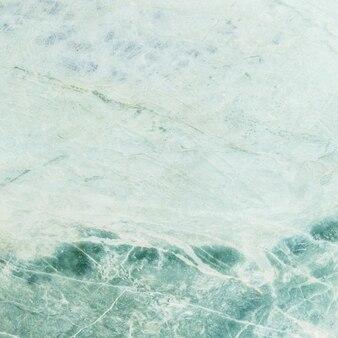 Closeup muro di pietra di marmo