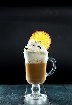 Cocktail nero