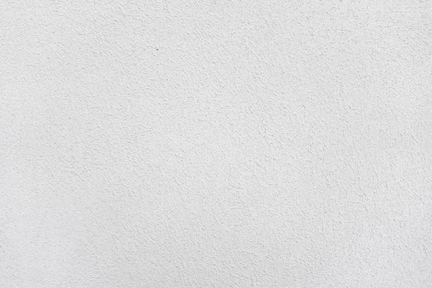 Colore bianco del muro di cemento in bianco per il fondo di struttura