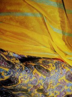 Colore del tessuto di progettazione completo, fibre, colori