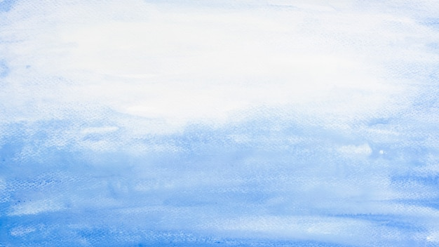 Colori blu acqua marina