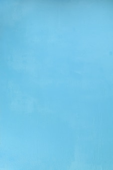 Compensato blu texture di sfondo