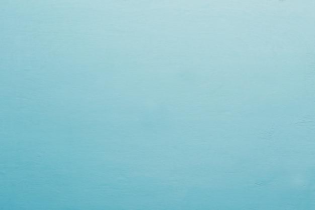 Compensato blu,