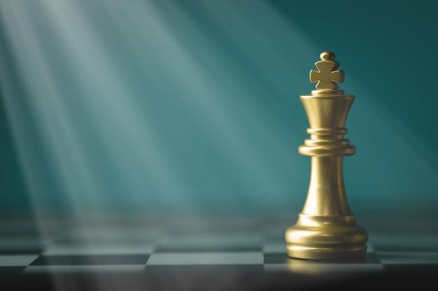 Competizione di scacchi