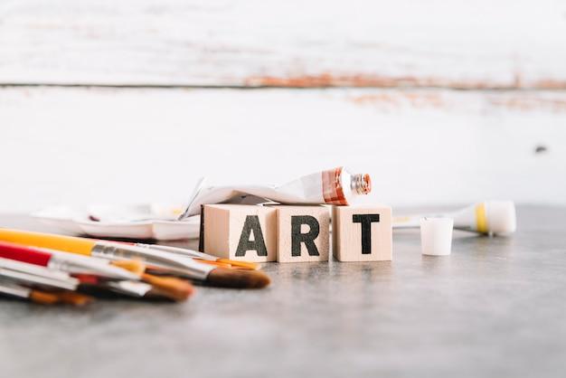 Composizione artistica