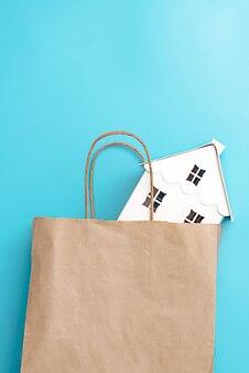 Comprare o vendere un appartamento o una casa