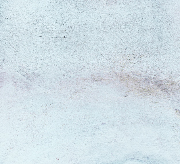 Concetto concreto di struttura di carta da parati del fondo di lerciume