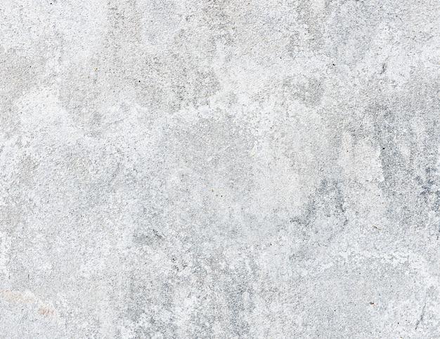 Concetto della parete di struttura del fondo del materiale concreto di lerciume
