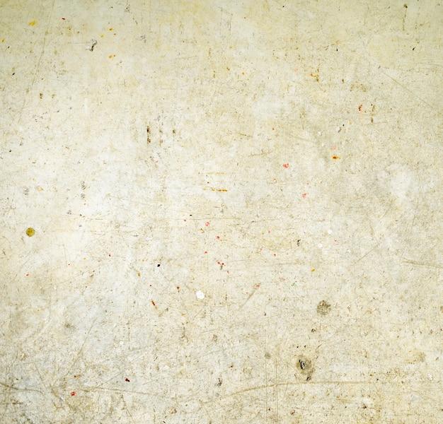 Concetto di progetto concreto di lerciume di struttura del fondo del cemento
