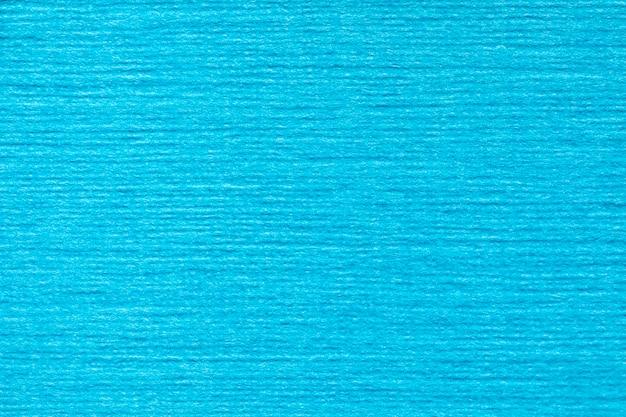 Concetto di sfondo con texture di sfondo